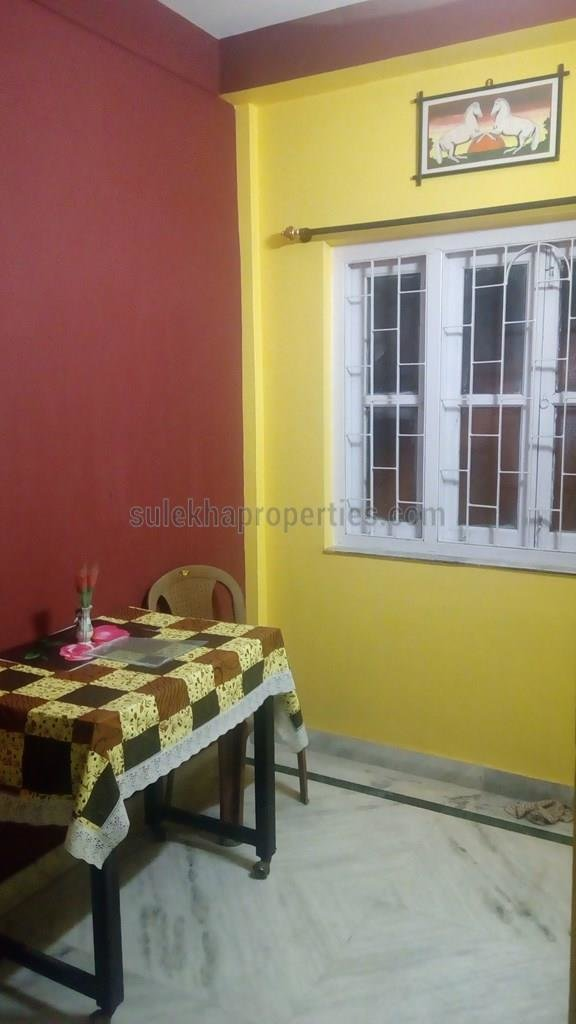 Best Apartment Flat For Rent In Kolkata Flat Rentals Sulekha With Pictures