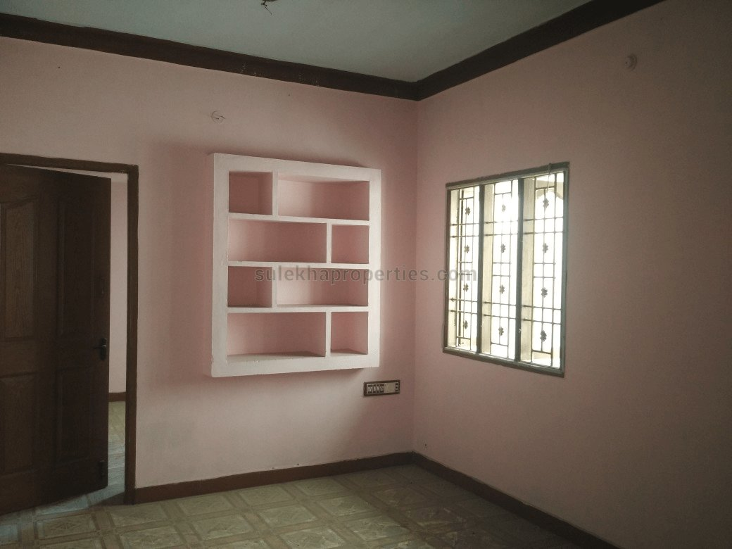 Best 2 Bhk Individual House For Rent In Guduvanchery Chennai With Pictures