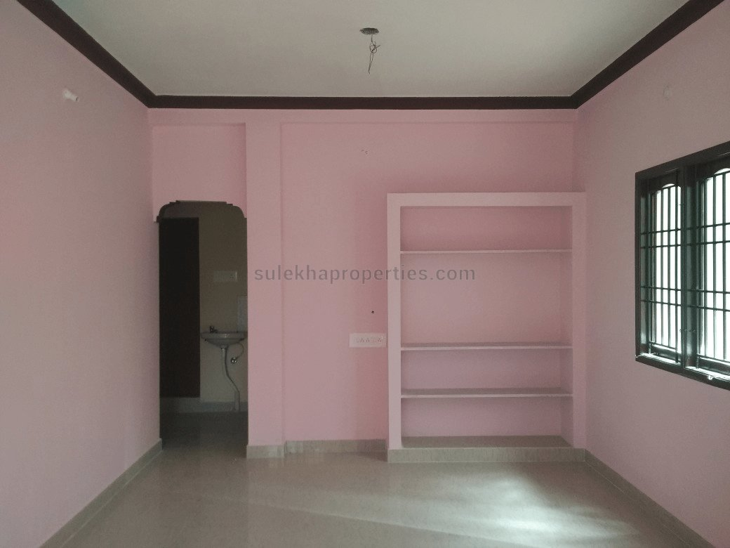 Best 1 Bhk Flat For Rent In Vandalur Single Bedroom Flat For With Pictures