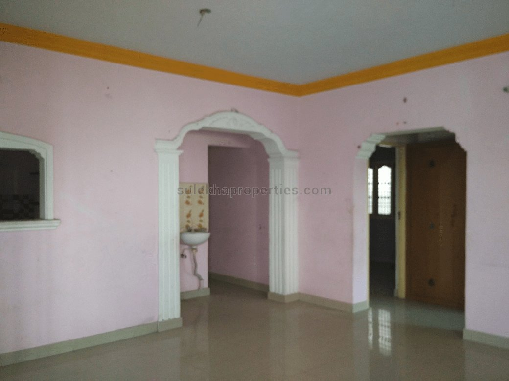 Best 2 Bhk Individual House For Rent In Sithalapakkam Chennai With Pictures