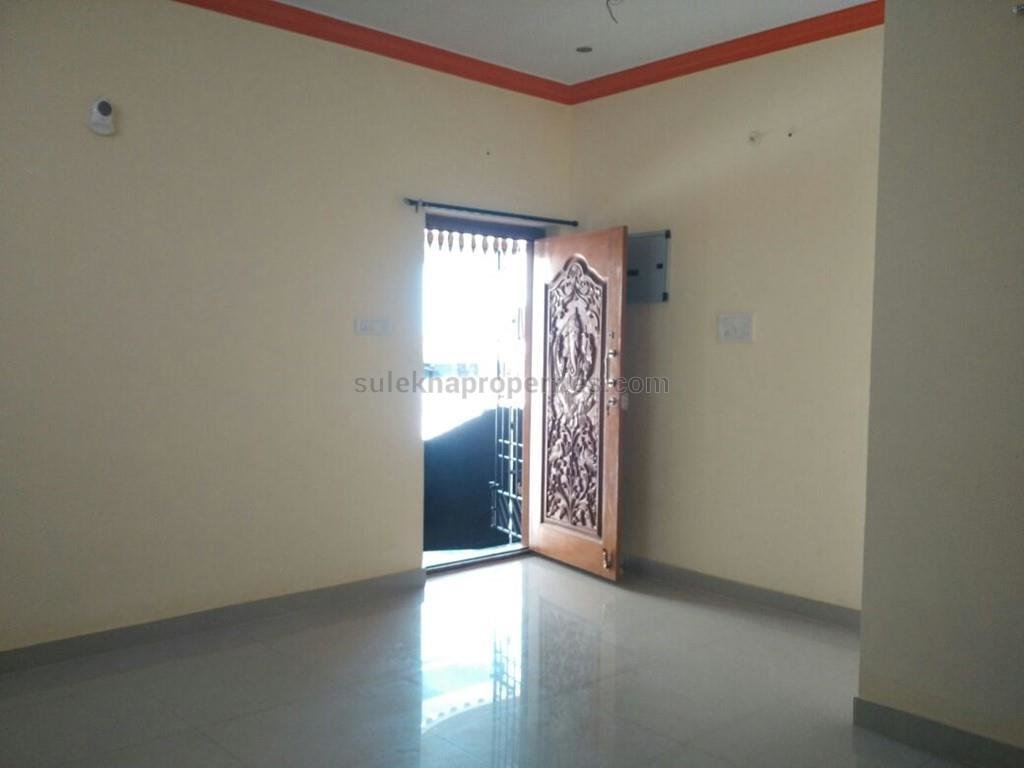 Best 1 Bhk Individual House For Rent In Chennai Single Bedroom With Pictures