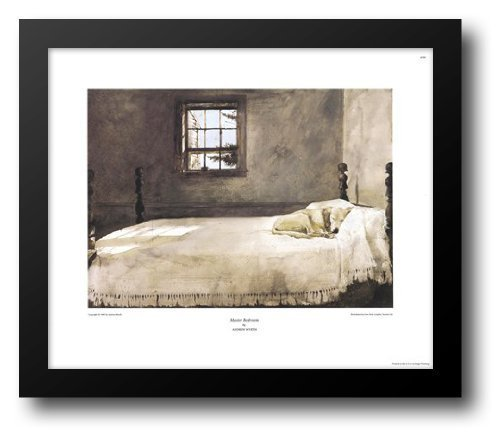 Best Master Bedroom Print Browse Master Bedroom Print At Shopelix With Pictures