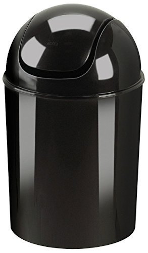 Best Mini Wastebasket Trash Can Garbage Bin Home Office With Pictures