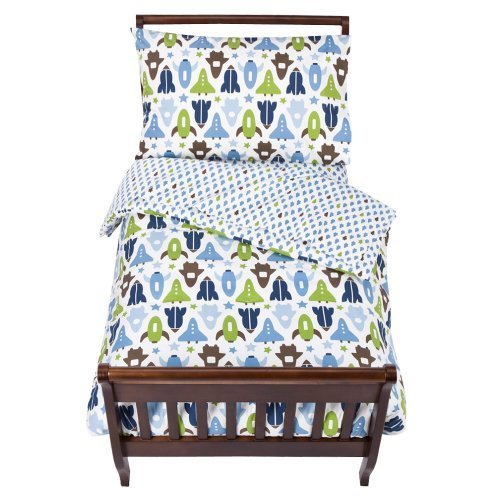 Best Baby Comforter Sets Promotion Sales Promotion On Products With Pictures