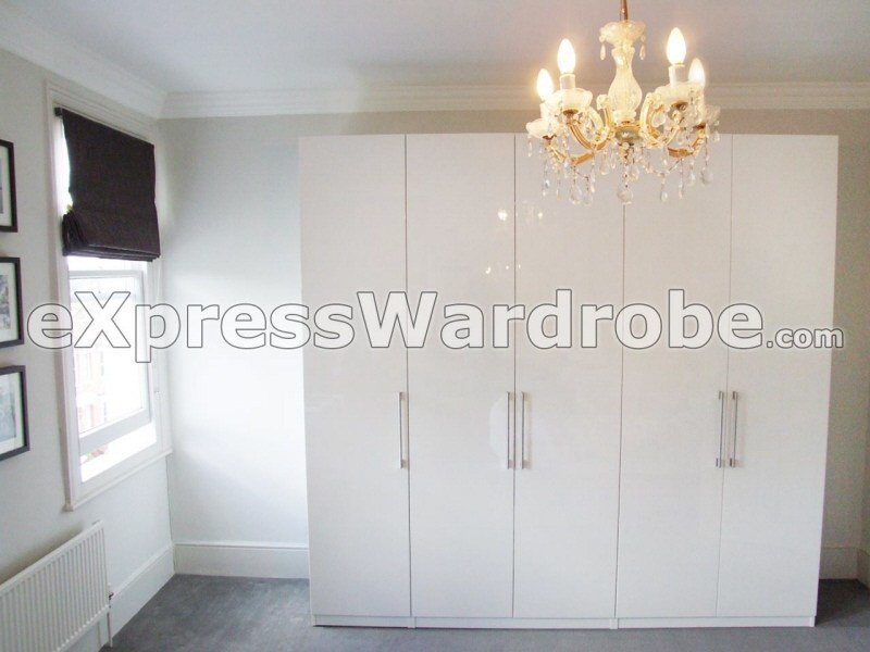 Best Wardrobes Design Ideas Wardrobe Gallery Wardrobe Designs With Pictures