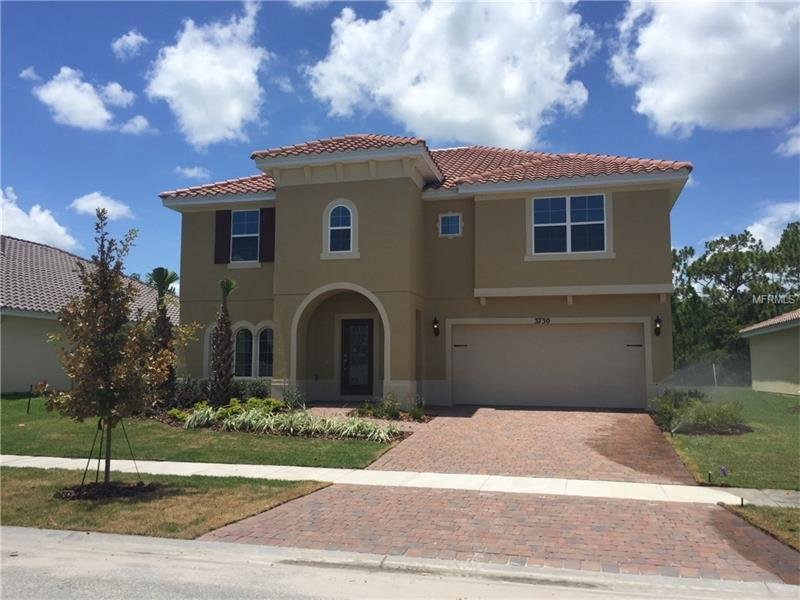 Best Isles Of Bellalago Homes For Sale Kissimmee Real Estate In Isles Of Bellalago With Pictures