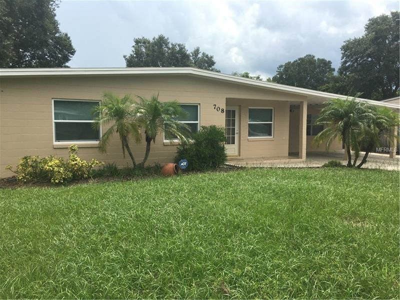 Best 4 Bedroom Homes For Sale In Orlando Fl Orlando Mls Search Orlando Real Estate With Pictures