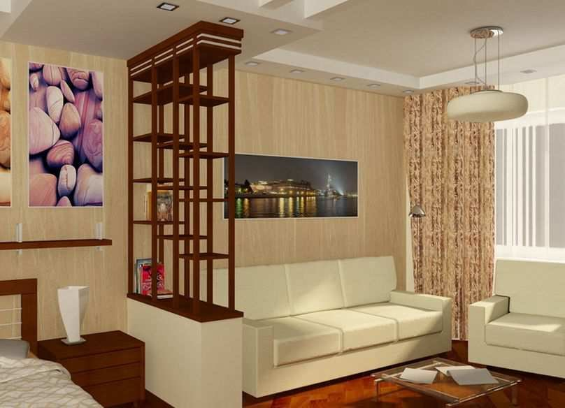 Best Partition Wall Design Ideas For Interior Design – Folat With Pictures