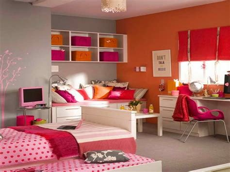 Best Planning Ideas Girly Bedroom Ideas Girl Bedroom Ideas With Pictures