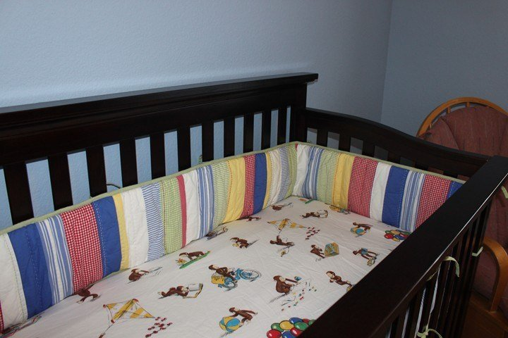 Best Ideas For An Inexpensive Curious George Bedroom Frugal Fun For Boys And Girls With Pictures