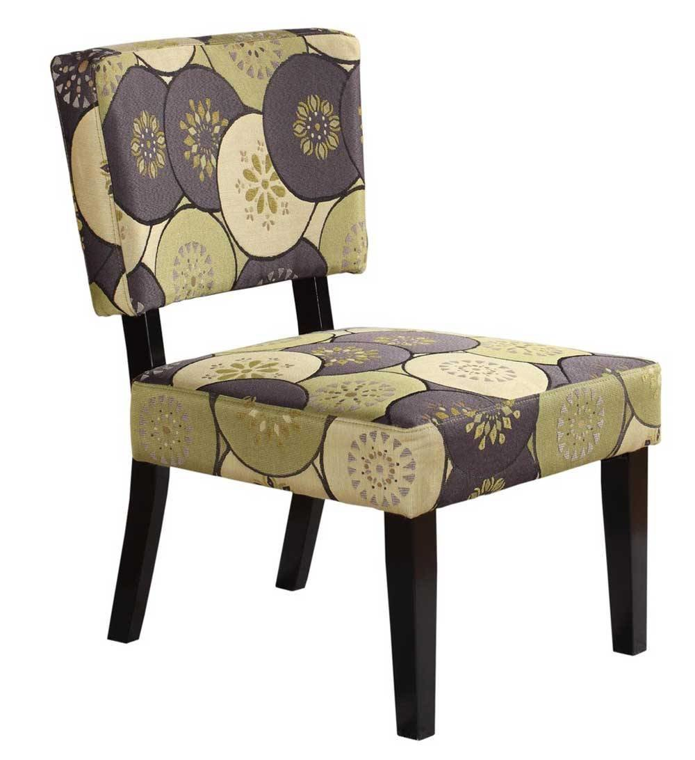 Best Accent Chairs For Bedroom Ideas With Pictures