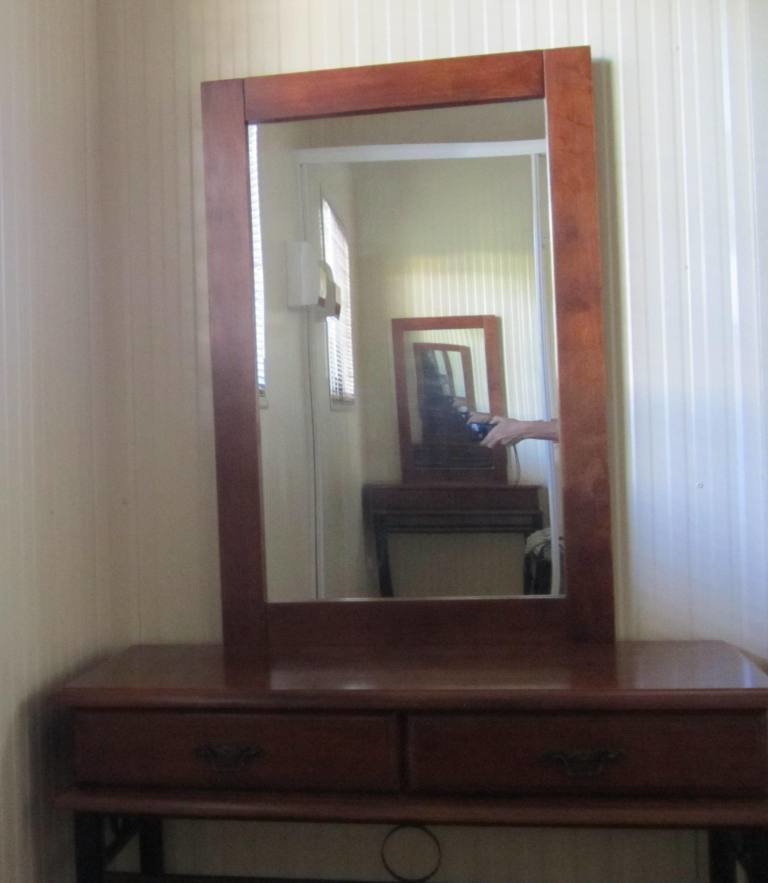 Best Mirrors Facing Each Other Feng Shui Steps With Pictures