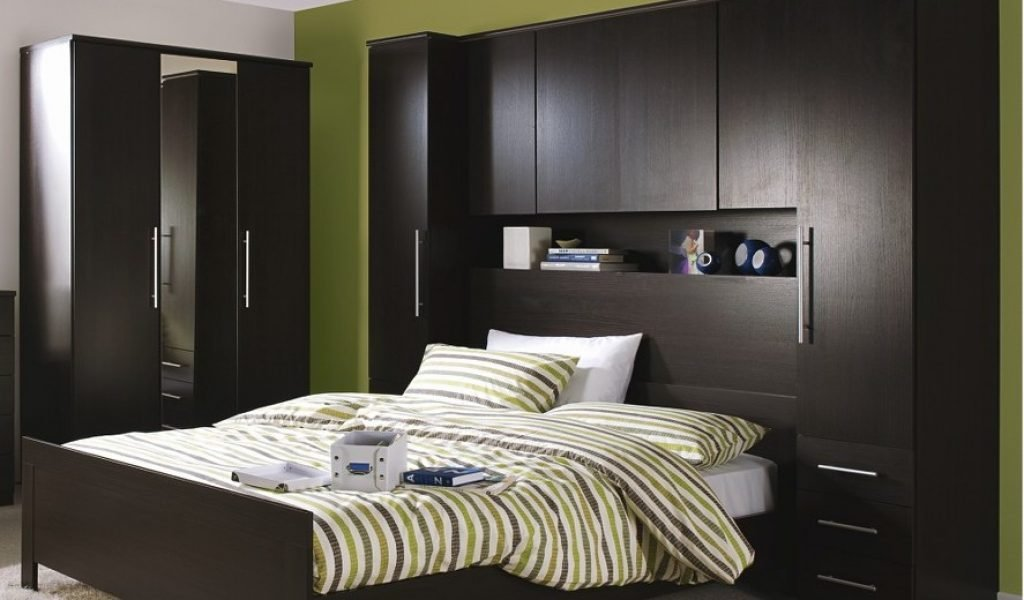 Best Cool Bedroom Furniture Bestsciaticatreatments Com With Pictures