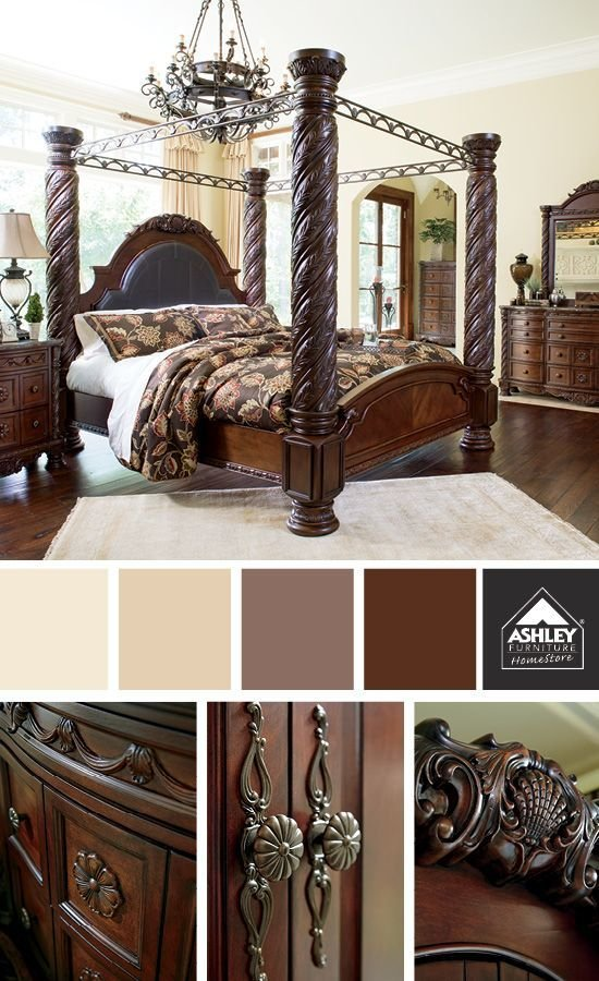 Best Trend Bedroom Furniture Baton Rouge Greenvirals Style With Pictures