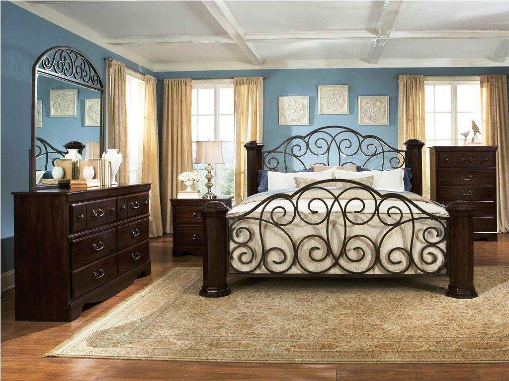 Best Amazing Cheap King Size Bedroom Furniture Sets With Pictures