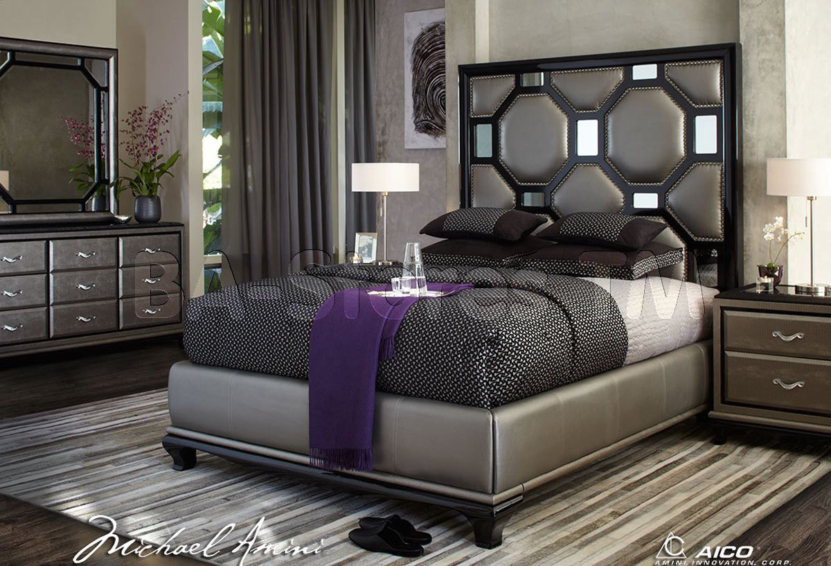 Best Fancy Nyc Bedroom Furniture Greenvirals Style With Pictures
