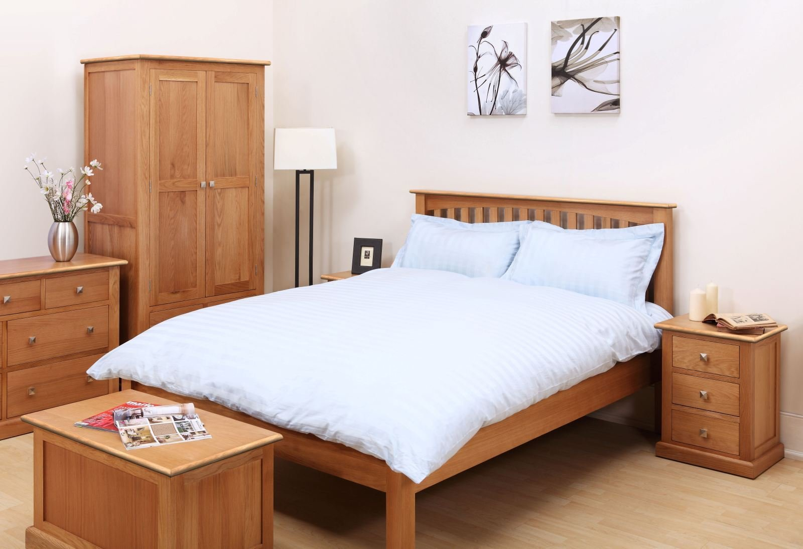 Best Stunning Bedroom Furniture Sale Uk Only Greenvirals Style With Pictures