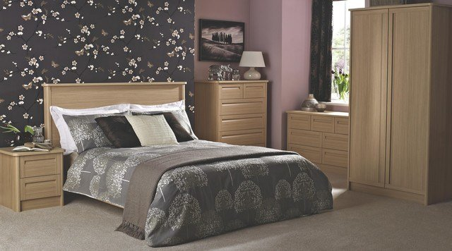 Best Great Selections Of Bedroom Furniture B Q At Here Ideas With Pictures