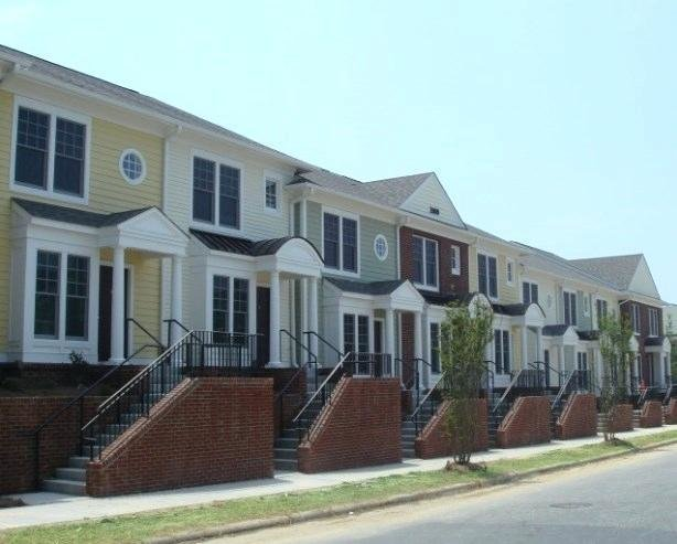 Best 1 Bedroom Apartments In Greensboro Nc Utilities Included Www Resnooze Com With Pictures