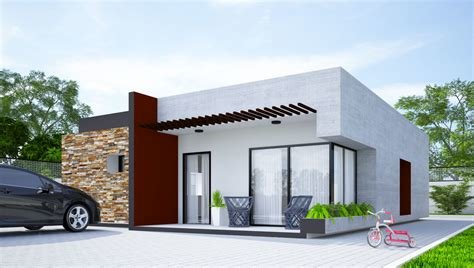 Best Tulip 2 Bedroom House − Green Community Developers With Pictures
