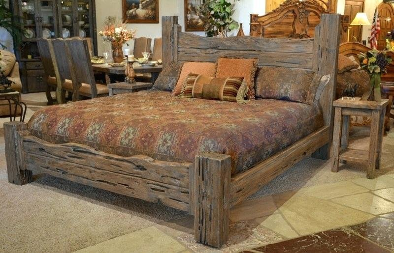 Best Country King Size Bedroom Sets – Globallaser Com Co With Pictures