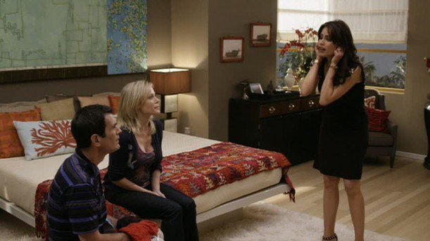 Best Modern Family Three Funny Families And Their Three Fab Houses With Pictures