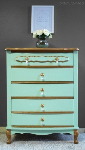 Best Used French Provincial Furniture Hollywood Thing With Pictures