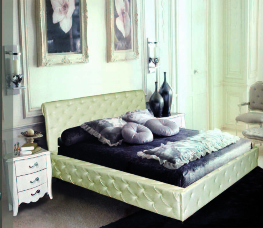 Best Bedroom Furniture Cyprus With Pictures