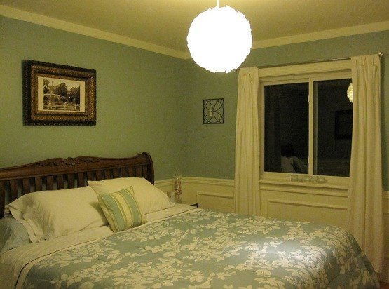 Best Low Bedroom Ceiling Lights Ideas Bedroom Lighting Design Home Interiors With Pictures