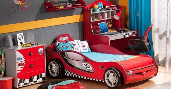 Best Fun Kid Bedroom Ideas Home Trendy With Pictures