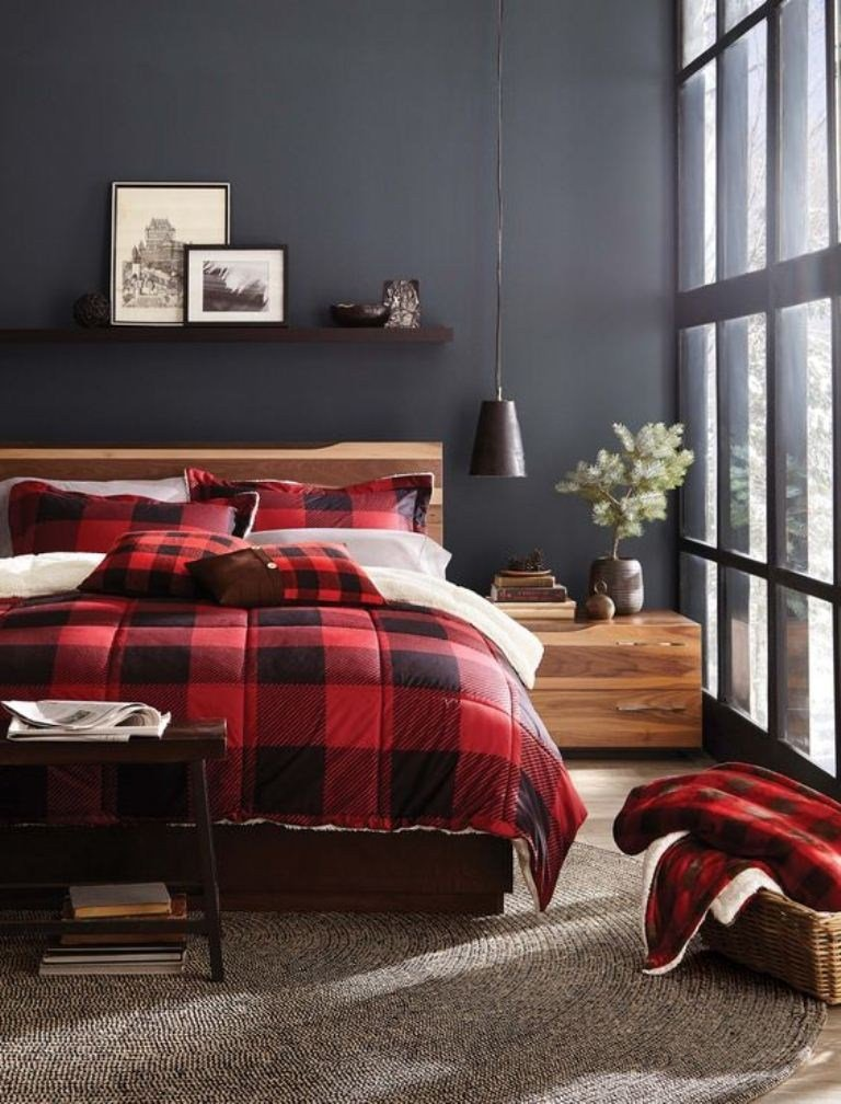 Best Simple Ideas To Prevent High Master Bedroom Addition Cost With Pictures