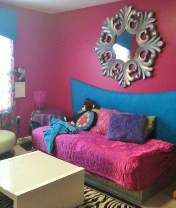 Best 4 Yr Old Girl Bedroom Ideas Home Delightful With Pictures