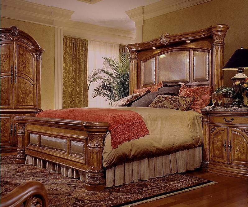 Best California King Bedroom Furniture Sets Sale Home Delightful With Pictures