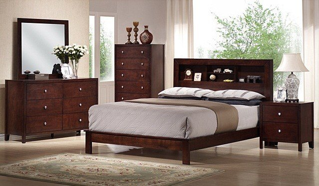 Best Full Bedroom Furniture Sets On Sale Home Delightful With Pictures