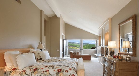 Best Mirror In Master Bedroom Feng Shui Home Delightful With Pictures