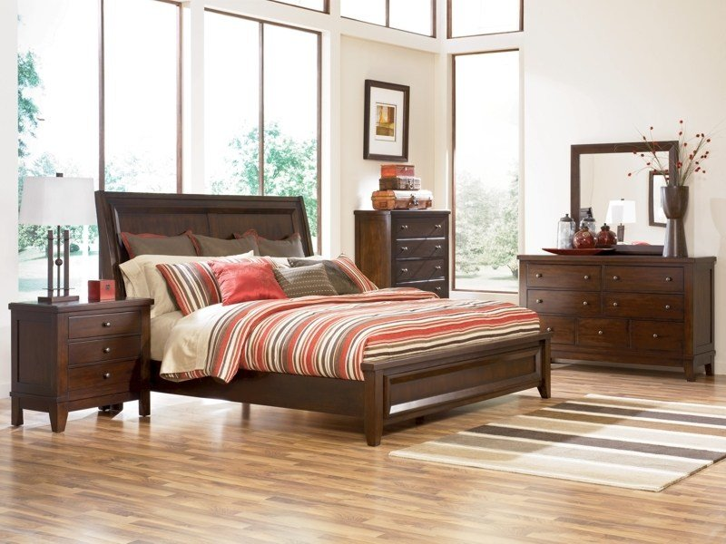 Best New Bedroom Ashley Furniture Bedroom Sets On Sale With With Pictures