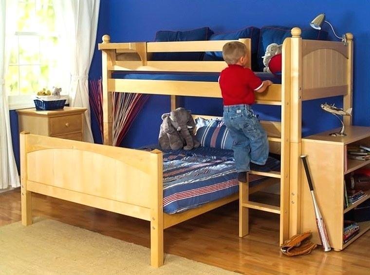 Best Bedroom Source The Bedroom Source Bedroom Source Hours With Pictures