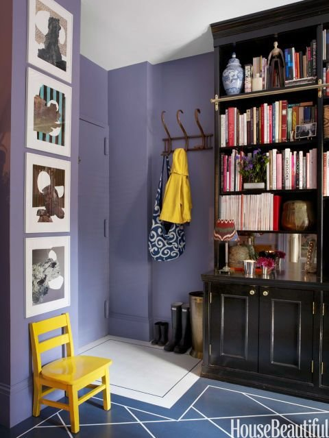 Best 11 Small Space Design Ideas How To Make The Most Of A With Pictures