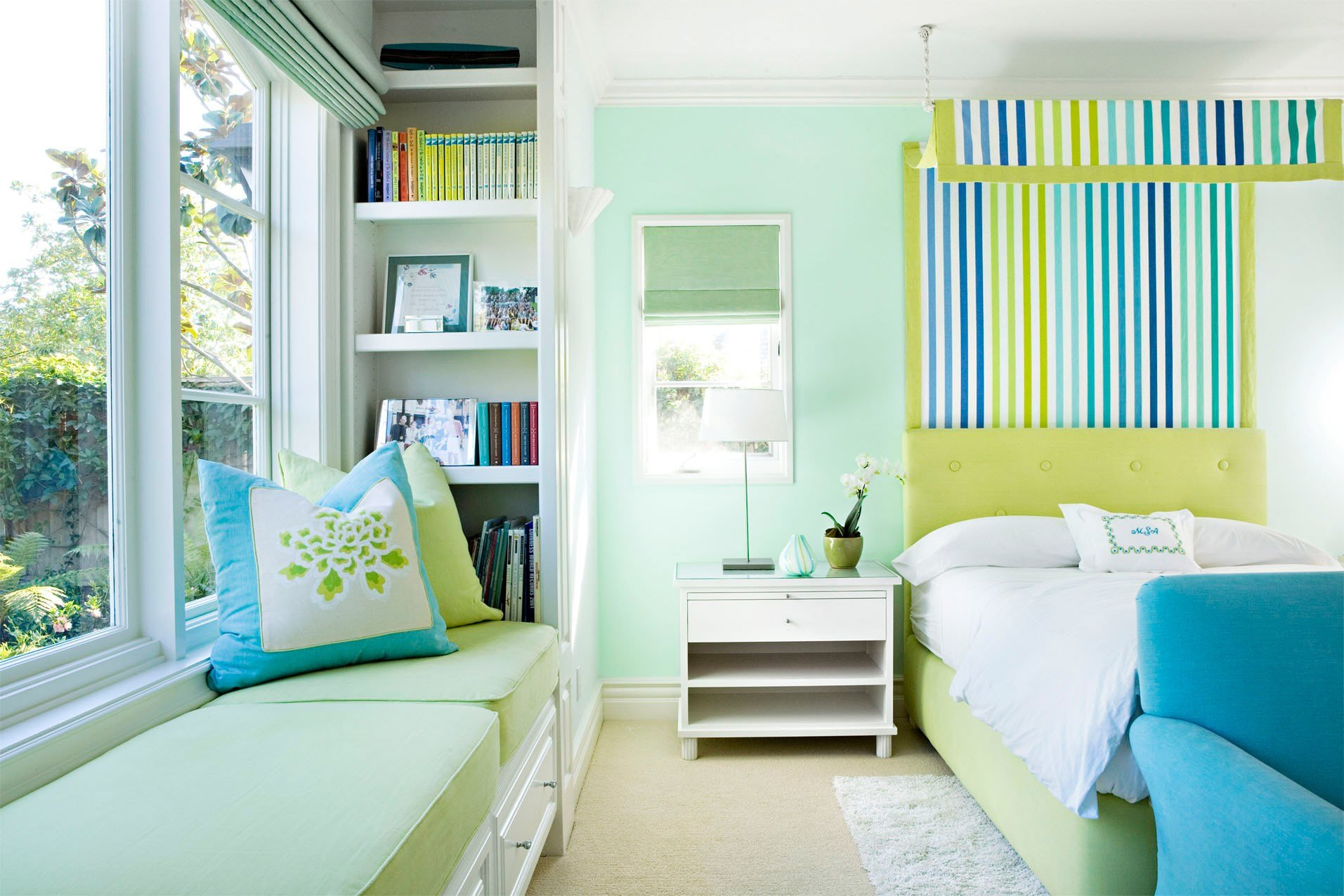 Best 30 Best Bedroom Colors Paint Color Ideas For Bedrooms With Pictures