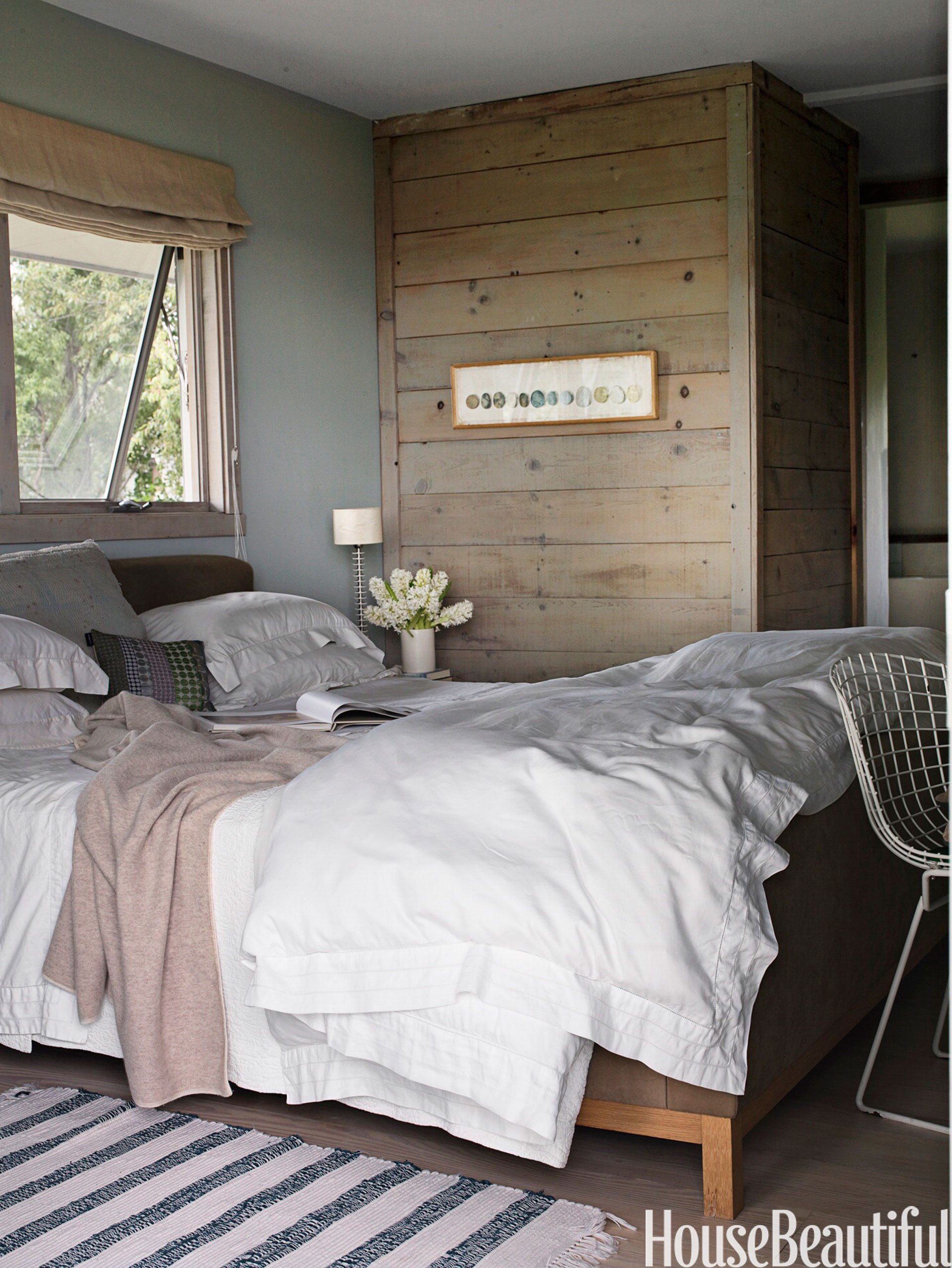 Best 15 Cozy Bedrooms How To Make Your Bedroom Feel Cozy With Pictures
