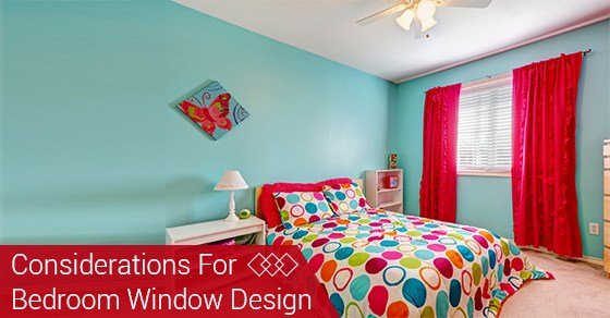 Best How Many Windows Should A Bedroom Have Heritage Home Design With Pictures