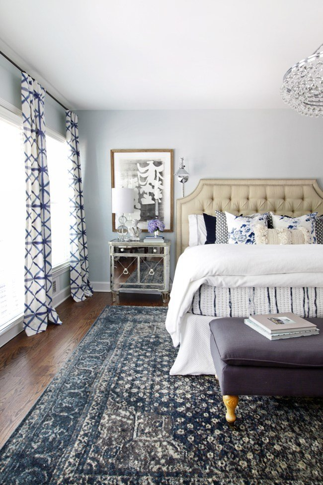 Best How To Choose A Rug Rug Placement Size Guide Designer With Pictures