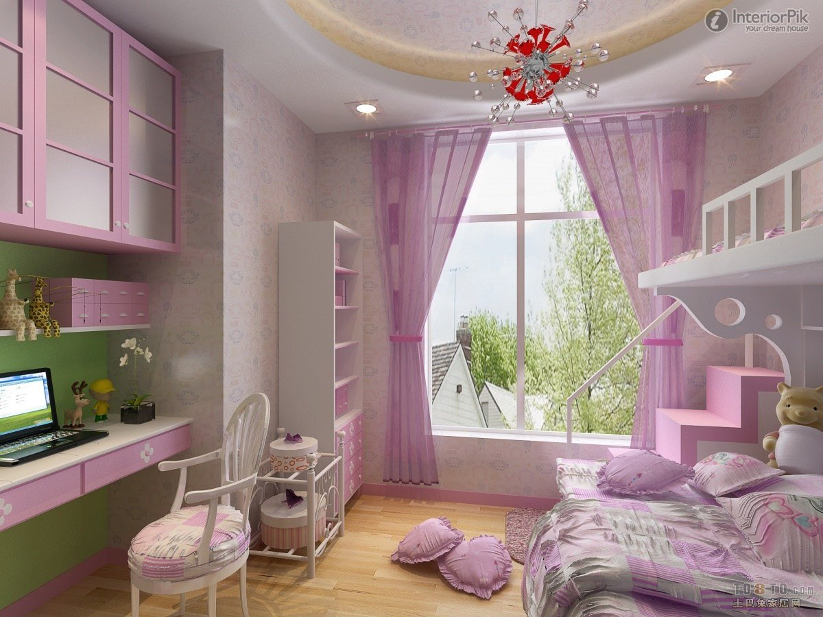Best Stylish Bedroom Designs With Beautiful Creative Details Home Design With Pictures
