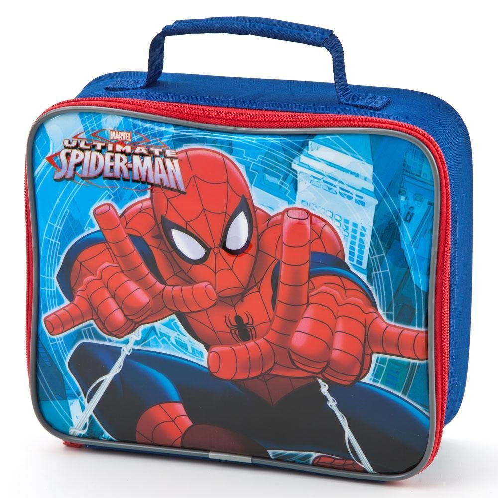 Best Spiderman Duvet Covers Bedding Bedroom Accessories New Free Delivery Ebay With Pictures