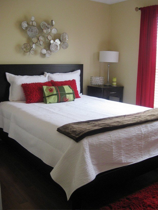 Best Bedrooms On A Budget Our 10 Favorites From Rate My Space With Pictures