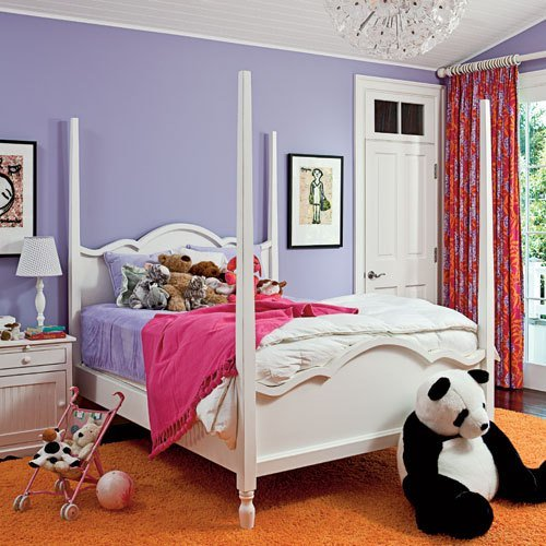 Best Kids Rooms Coastal Living With Pictures