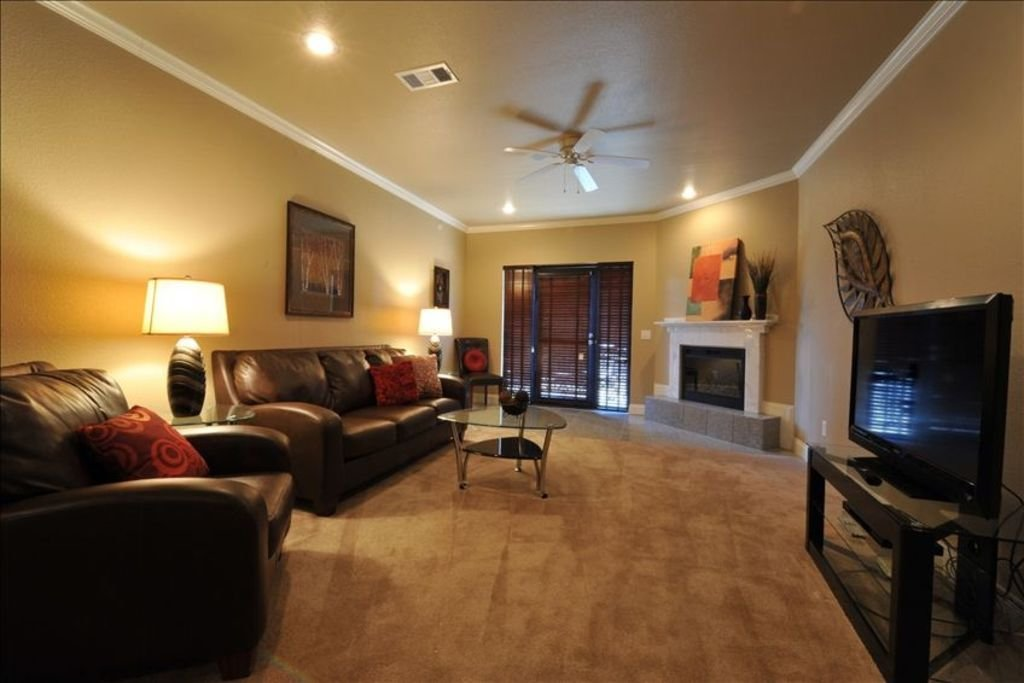 Best Brand New North Little Rock One Bedroom Vrbo With Pictures