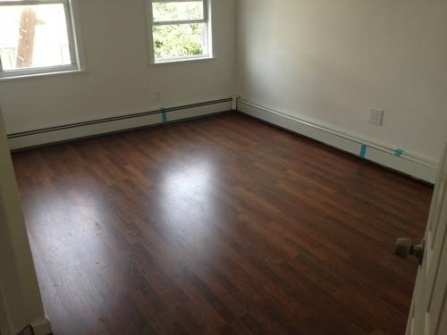 Best Nice 3 Bedroom Apartment In The Westchester Ave East With Pictures