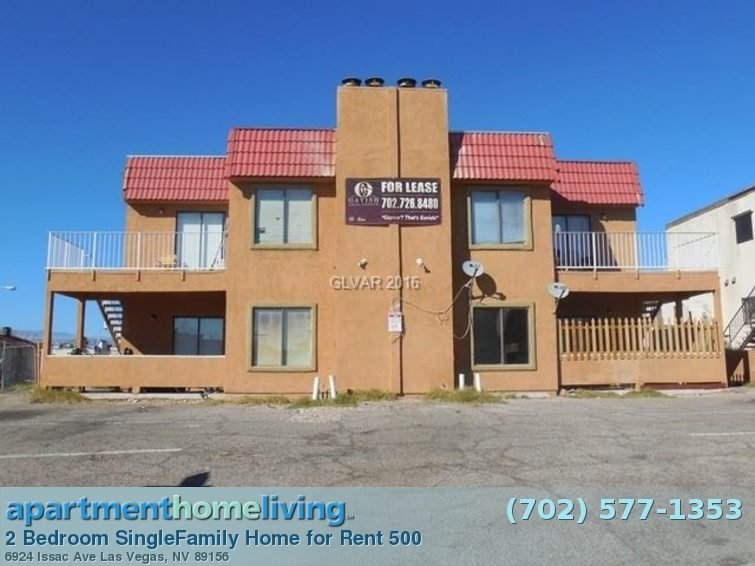 Best 2 Bedroom Las Vegas Homes For Rent Under 1400 Las Vegas Nv With Pictures
