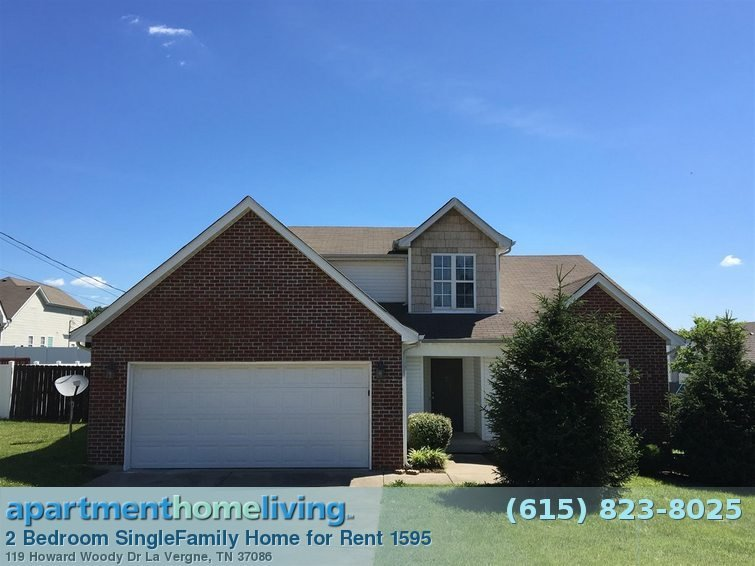 Best Smyrna Homes For Rent Smyrna Tn With Pictures